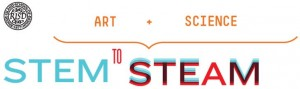 STEM-to-STEAM movement led by RISD's John Maeda