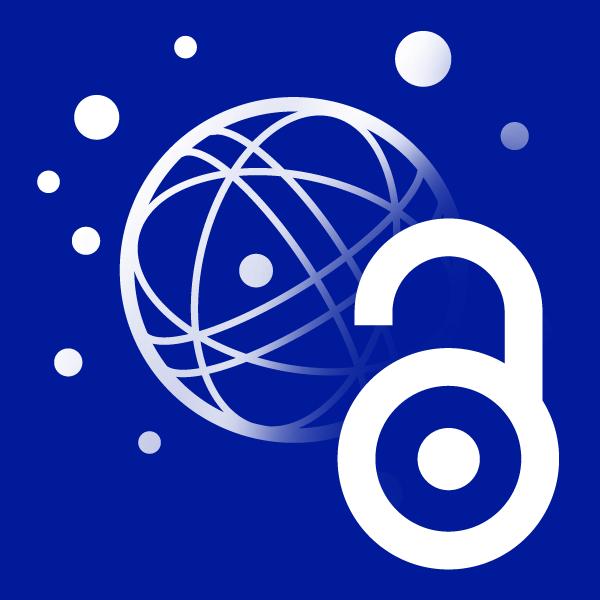 oa_coll_logo
