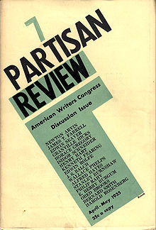 220px-PartisanReviewAprilMay1935