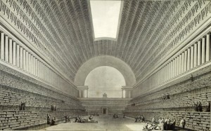 Boullee_Project-for-a-Royal-Library