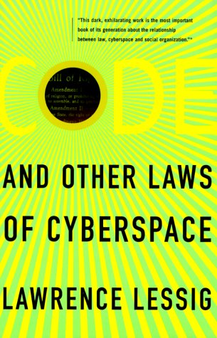 Code_and_Other_Laws_of_Cyberspace_(book)_cover_art