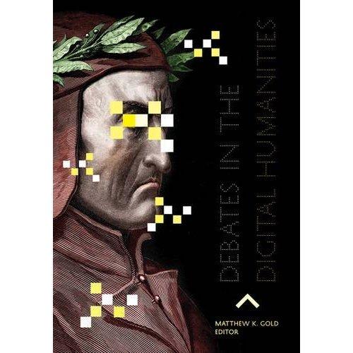 Debates-in-the-Digital-Humanites-cover