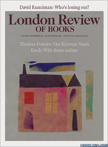 LRB-cover