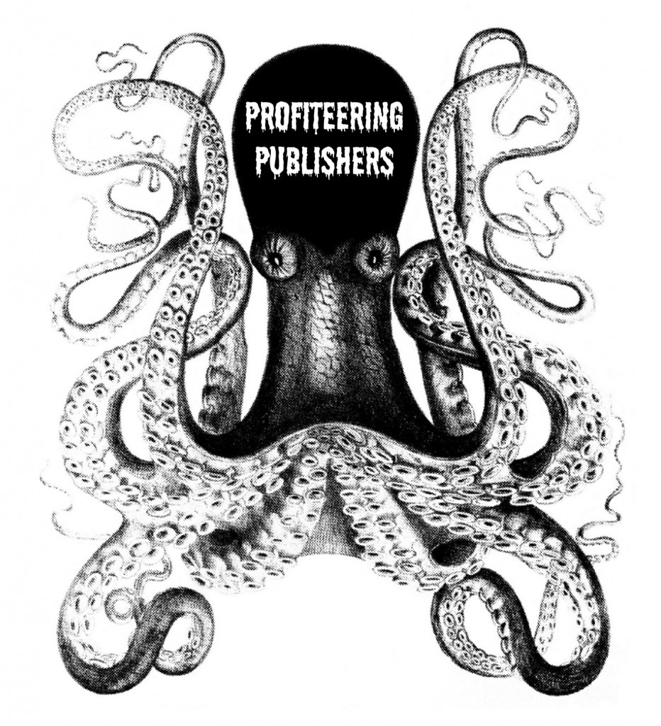 OA-Octopus-poster_CUNY-Commons