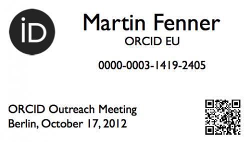 ORCID-nametag_Martin-Fenner