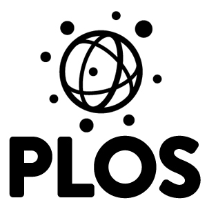 PLOS-logo