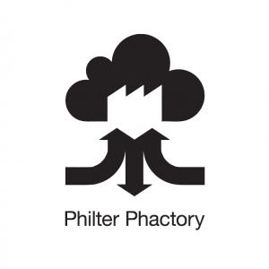 Philter-Phactory-logo