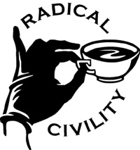 "John Kelly/WashPo, ""Radical Civility"" 2009"