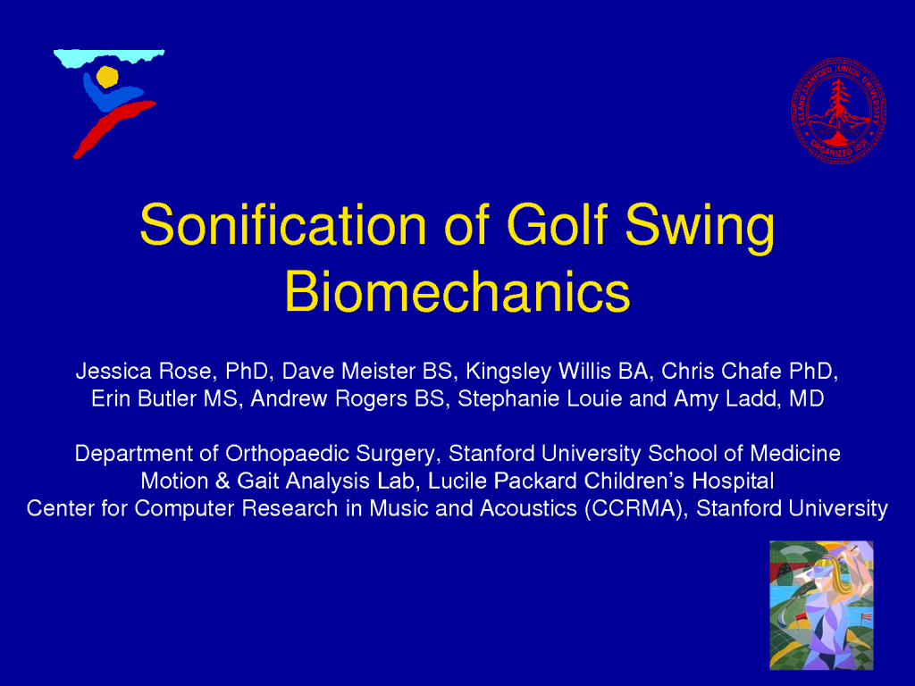 Sonification-of-Golf-Swing-Biomechanics