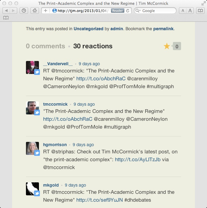 TJM-Disqus-screenshot3