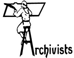 Tennessee-Archivists