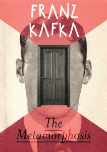 The-Metamorphosis-Franz-Kafka-by-Mina-Bach