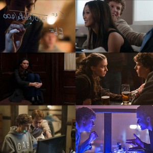 """from """"The Social Network"""" (2010)"""