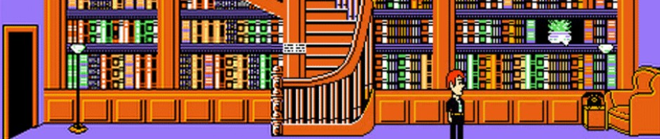 Trevor-Owens-video-game-library