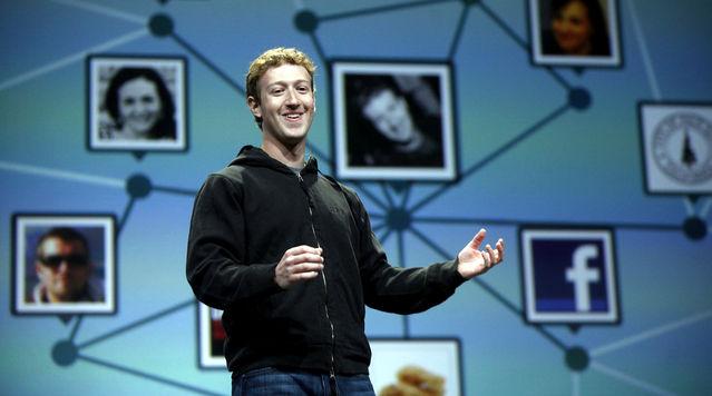 Zuckerberg-web