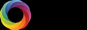 altmetric_logo_600px