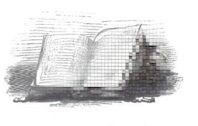 interactingwithprint-org-MultigraphEdit