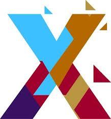 mediaX-X-logo