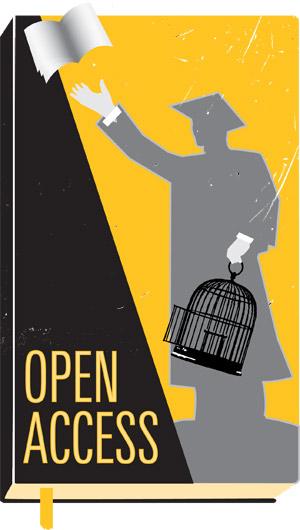 open-access-illus-web