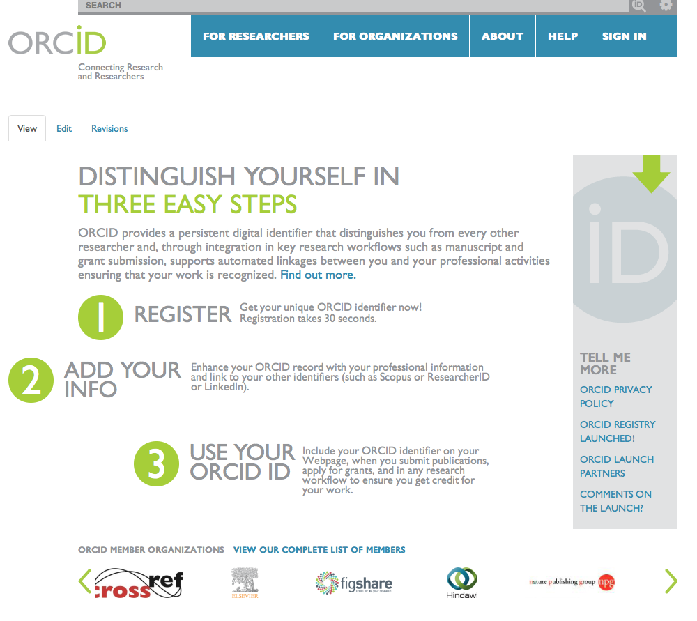orcid-explanation-screen