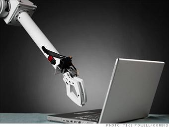 robot_computer