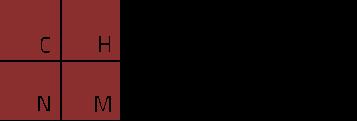rrchnm-logo