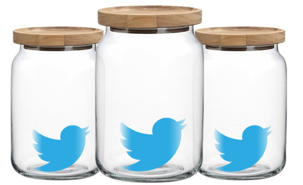 twitter-preserved-jars2