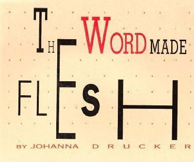 word-made-flesh