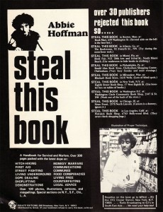 Steal-This-Book-poster