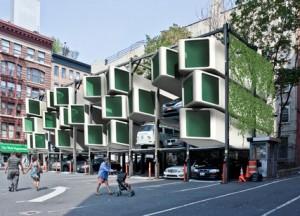 18arieff-parking-blog427