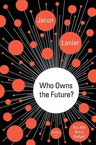 Who-Owns-the-Future_cover