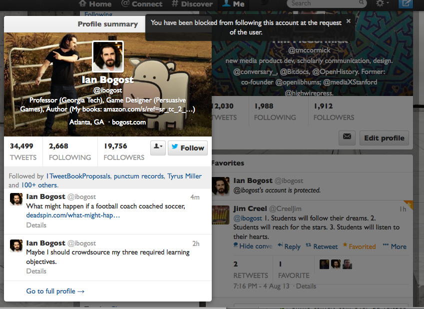Ian-Bogost_account-protected_04Aug-2050PST