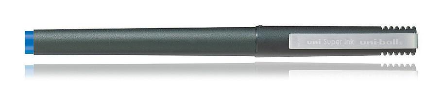 77-331-thickbox