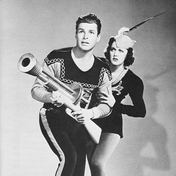 metal ribbing style in Flash Gordon. I feared I would look like this.
