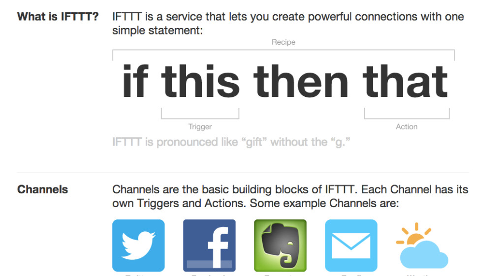 ifttt-about1