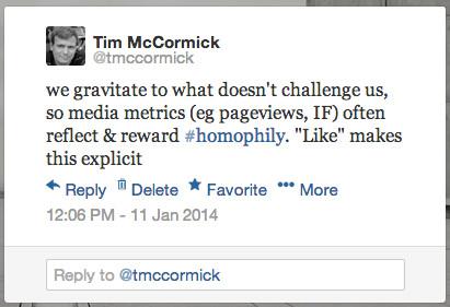 Change-Metrics-tweet