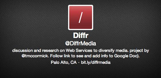 DiffrMedia-header
