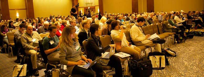 Social-media-audience-AAAS