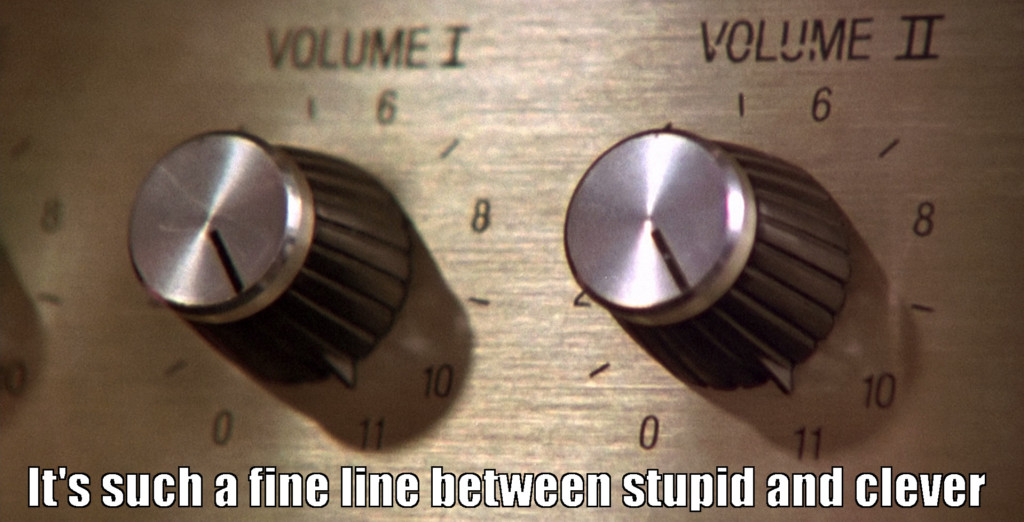 Spinal-Tap_Its-Such-A-Fine-Line