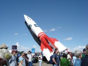 20051009-XPrizeSpaceRace1-CanadianV2-dsc06956