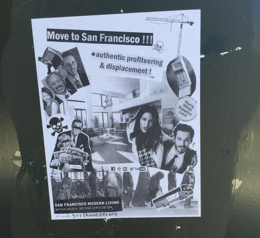 nobody-can-figure-out-how-to-fix-san-franciscos-housing-crisis-111-body-image-1435096621